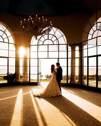Neiman Marcus Wedding Book