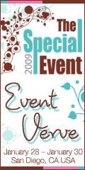 Special Event 2009