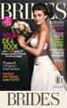 Home_brides_cover