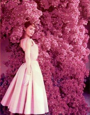 Audrey_Hepburn_1