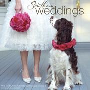 Southern_weddings