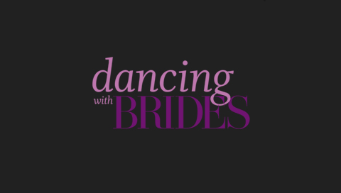 Dancing with Brides