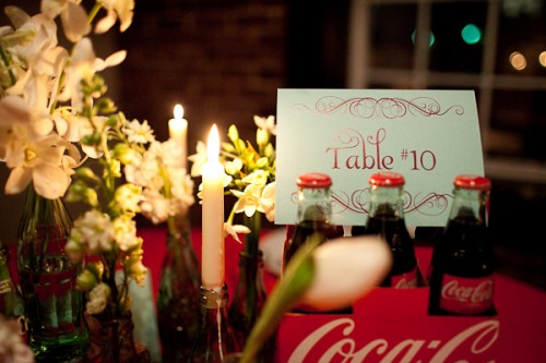 Coca-cola-bottles-wedding-decor-ideas-500x333