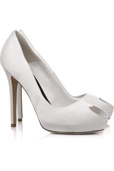 Shoeheart