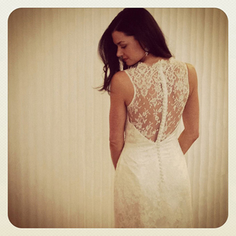 Spring-2013-wedding-dress-trends-033